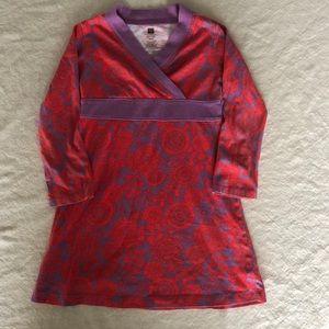Tea Collection Kimona Dress